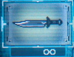 File:Large Knife Revelations.jpg