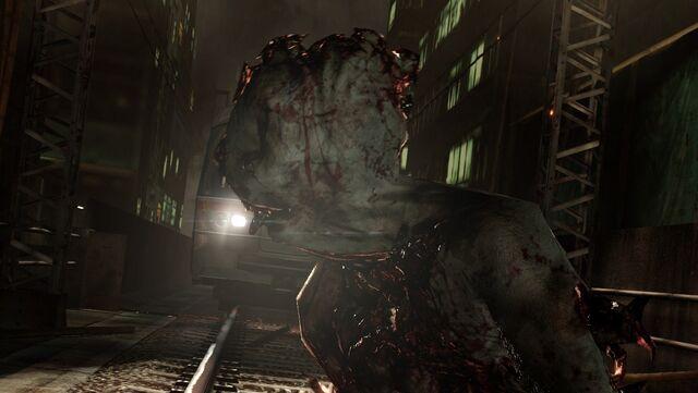 File:Resident Evil 6 Ubistvo 07.jpg