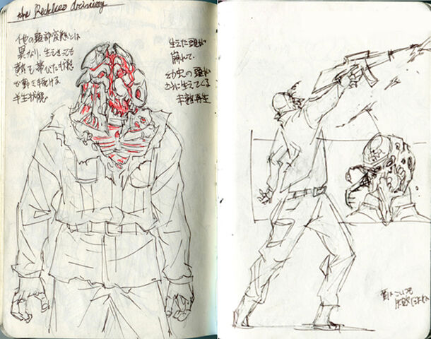 File:Glava-Begunuts Concept Art.jpeg