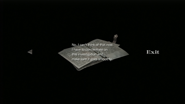 File:RE0HD Files Passengers Diary 13.png