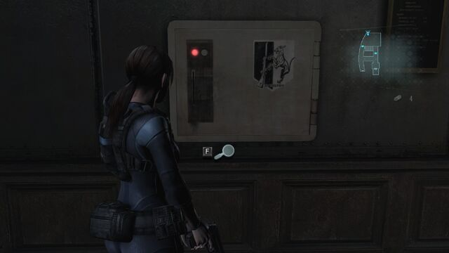 File:Locked safe in the private study.jpg