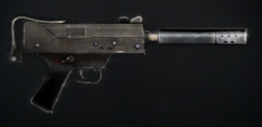 File:Mini SMG REORC.jpg