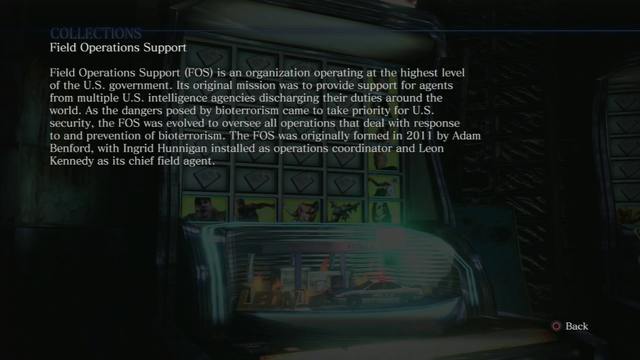 File:RE6F Field Operations Support.png
