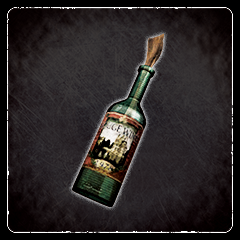 File:Resident Evil 0 award - This is How You Recycle.png