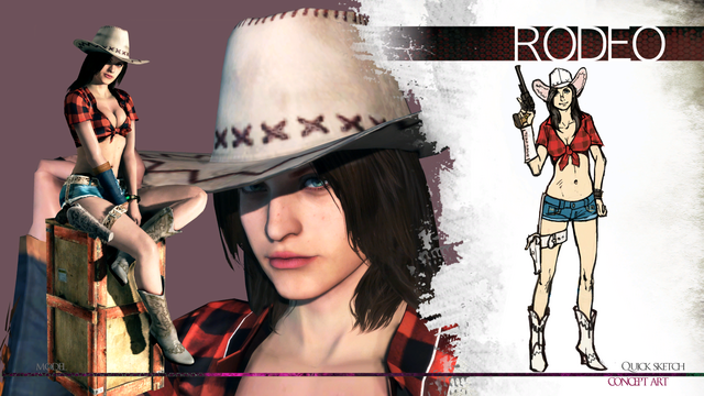 File:Claire rodeo concept.png