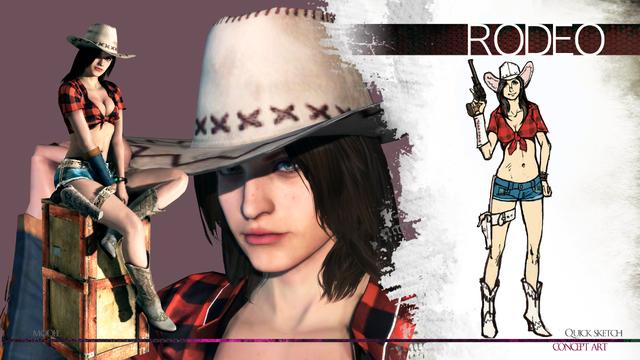 Fichier:Claire rodeo concept.png