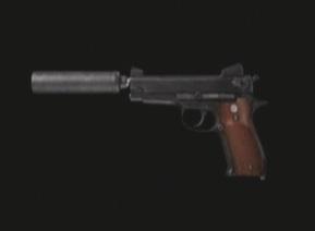 File:Dead aim gun.jpg