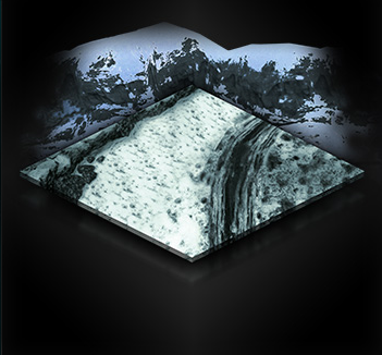 File:Mountains diorama stage.png