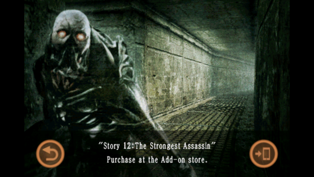 File:RE4 iOS Story 12 The Strongest Assassin.png