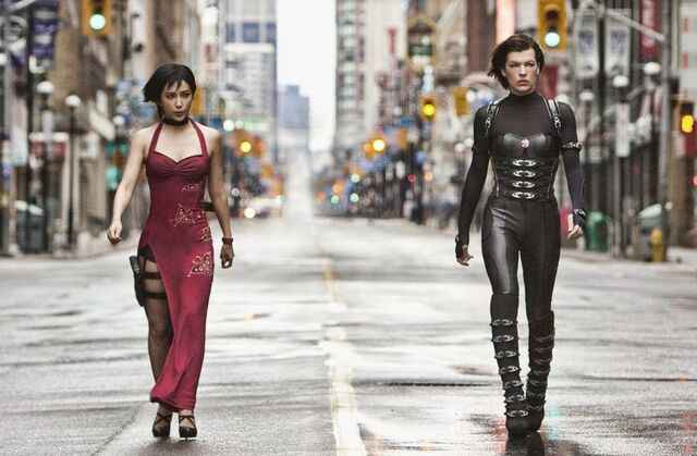 File:Resident-Evil-Retribution.jpeg