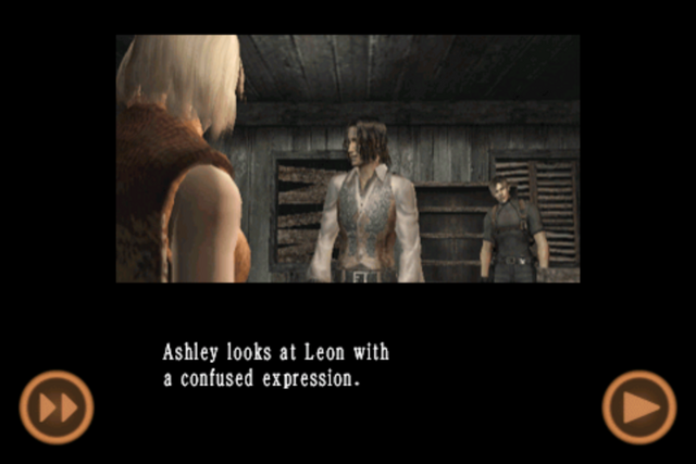 File:RE4 mobile edition - Siege Campaign cutscene 1 part 15.png