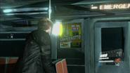 RE6 SubStaPre Subway 49