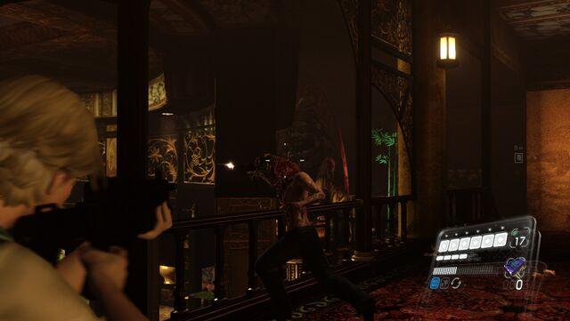 File:Resident Evil 6 Glava-Begunats 04.jpg