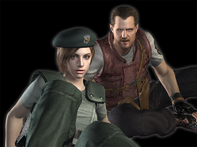 File:Jill and Barry.png