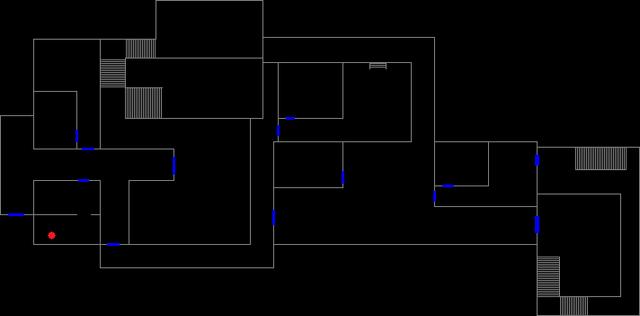 File:Dormitory 1F - kerosene map.png