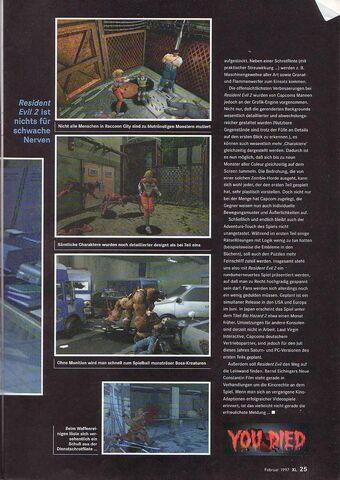 File:NeXt Level 010 Feb 1997 0025.jpg