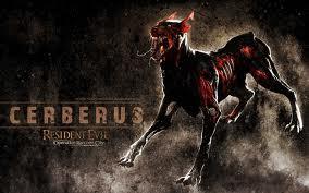 File:Cerberusx.jpg