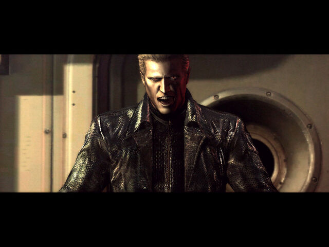 File:Wesker's assault bomber (4).jpg