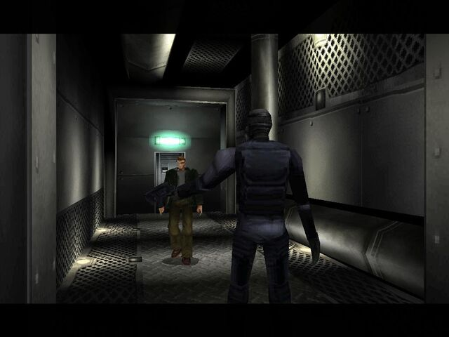 File:Resident Evil Survivor Image 75.jpg