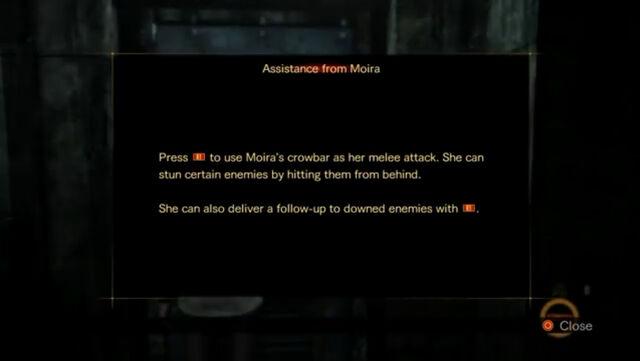 File:Assistance from moira rev2 danskyl7.jpg