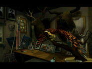 Chief irons office (re2 danskyl7) (10)