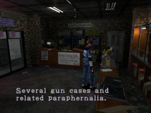 File:RE2 KenGunSh examine 01 proto.png