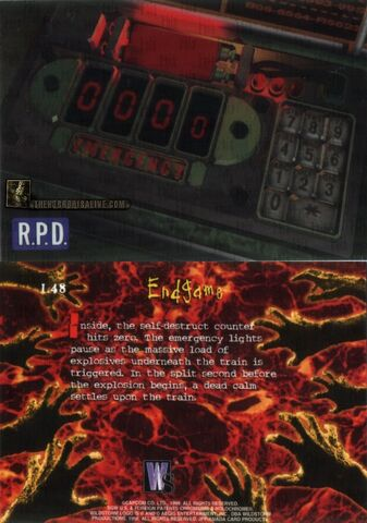 File:WildStorm character card - L48.jpg