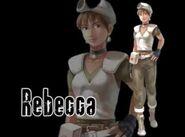 RebeccaN64