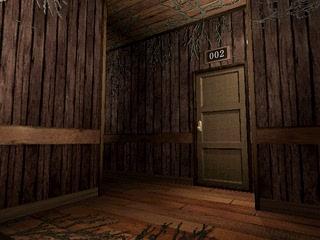 File:Resident Evil 1996 - Dormitory corridor - image 6.jpg