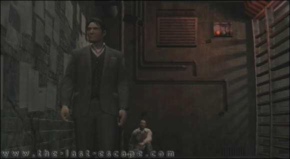 File:Matthew's cameo.jpg