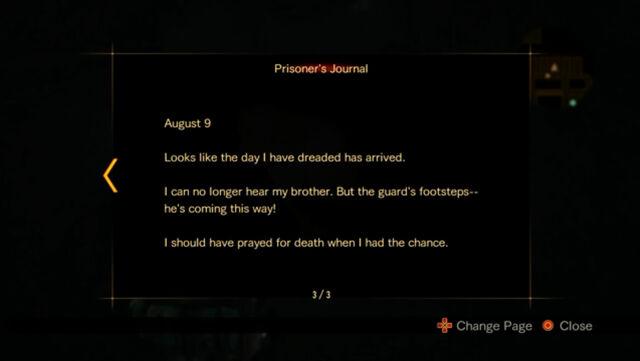 File:Prisoner's journal (3).jpg