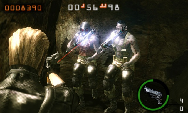 File:Mercenaries 3D - Albert gameplay 3.jpg