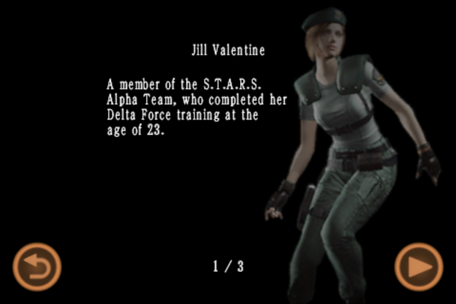 File:Mobile Edition file - Jill Valentine - page 1.png