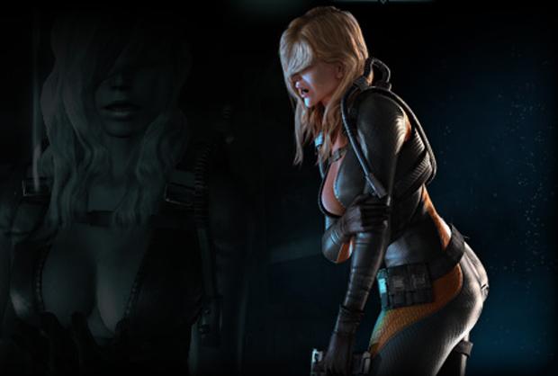 File:Resident-Evil-Revelations-Rachel-Bio.jpg