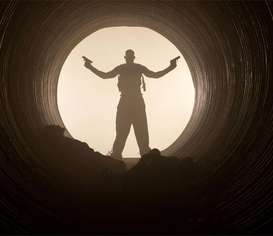 File:Resident-evil-afterlife-new-images-15.jpg