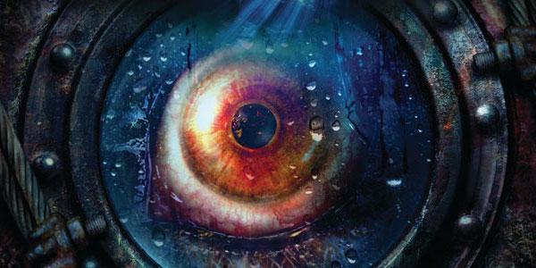 File:Resident Evil Revelations eye.jpg