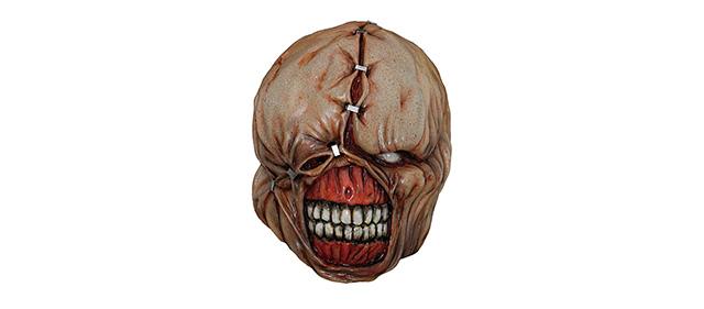 File:BIOHAZARD Official Mask - Nemesis.jpg