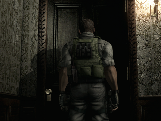 File:BSAA Chris (back).png