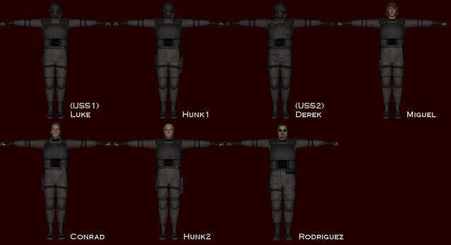 File:RE Outbreak USS 1.jpg