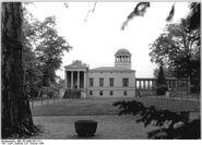 Bundesarchiv Bild 183-1988-1031-311, Potsdam, Schloss Lindstedt