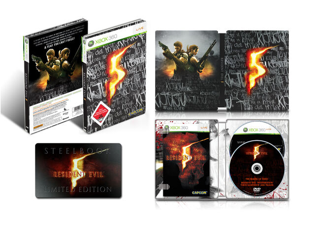 File:RE5 Limited Edition PAL.jpg