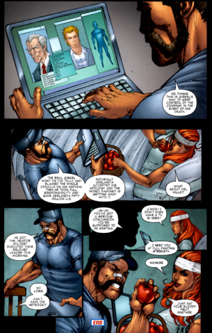 File:Resident Evil Vol 2 Issue 6 - page 22.png