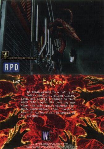 File:WildStorm character card - L47.jpg
