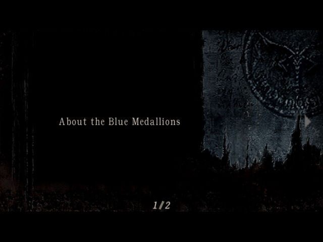 File:About the blue medallion (re4 danskyl7) (1).jpg