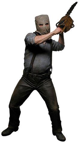 Fichier:Chainsaw Man.jpg