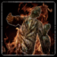 Resident Evil 0 award - How 'Bout a Light, Bud