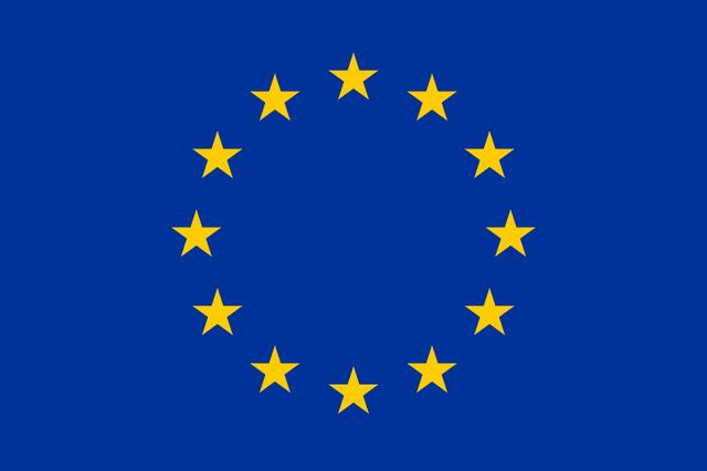File:European flag.png
