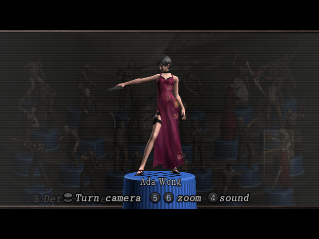File:Resident Evil 4 bottlecap - Ada Wong.png