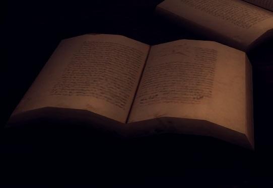 File:Dante Alighieri's La Divine Commedia. An offering to the dead..jpg