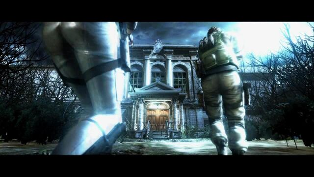 File:Resident-evil-5-alternative-edition-screenshots-20091001095655506.jpg